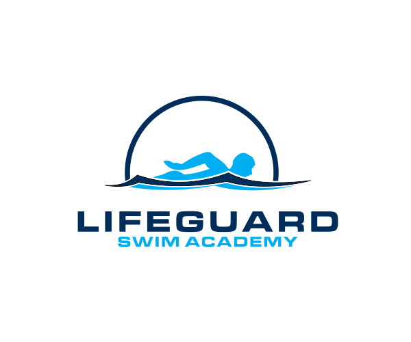 lifeguard-swim-academy-logo-free-download