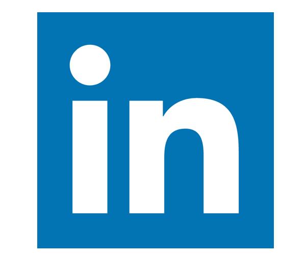 linkedin-png-logo-download