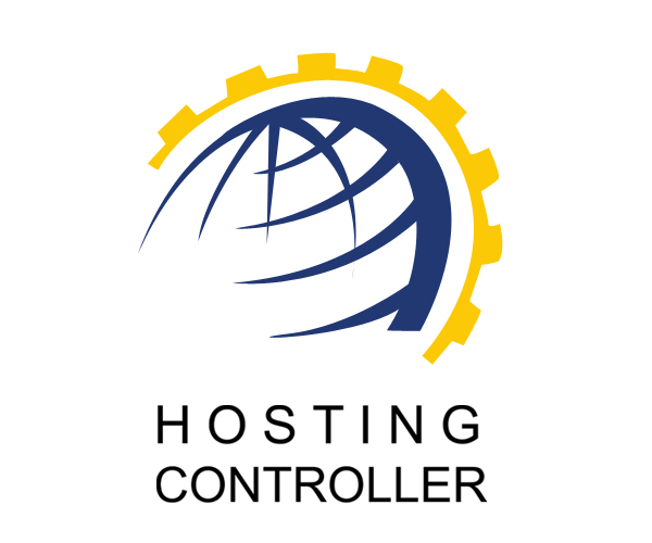 logo-design-for-Hosting-Controller