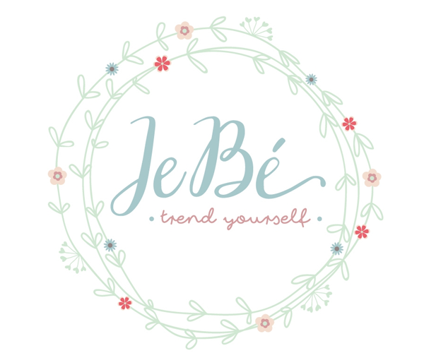 logo-design-for-fashion-accessory-company