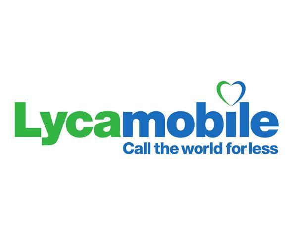 lyca-mobile-logo-free-download