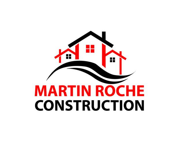 martin-roche-construction-logo