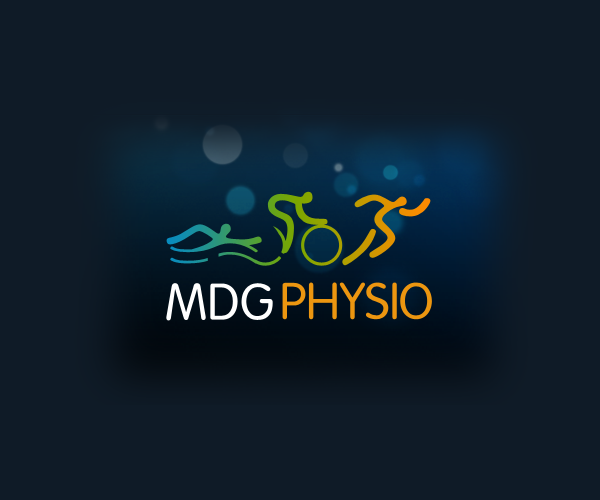 mdg-physio-logo-design-for-Olympic-symbols