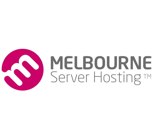 melbourne-server-hosting-logo