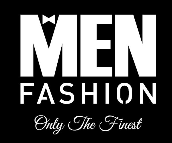 men-fashion-logo-design-company