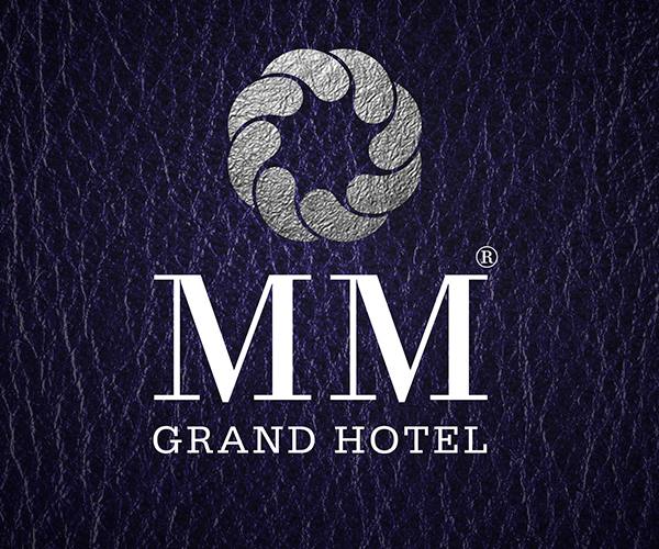 mm-grand-hotel-logo-designer-canada