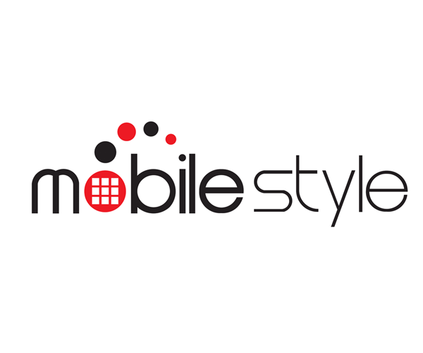 mobile-style-logo-download