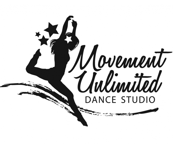 momment-unlimited-dance-studio-logo