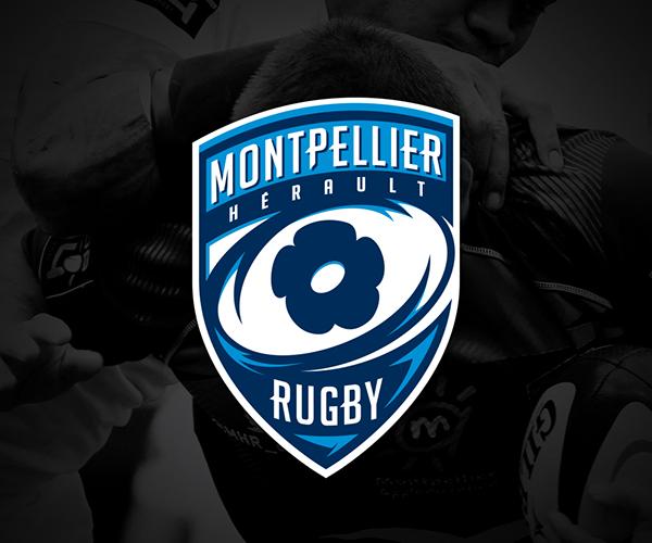 montpellier-rugby-logo-designer-behance