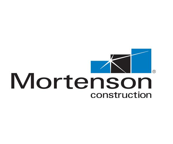 mortenson-construction-USA-l-ogo