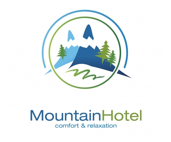 mountain-hotel-comfort-and-relaxation-logo