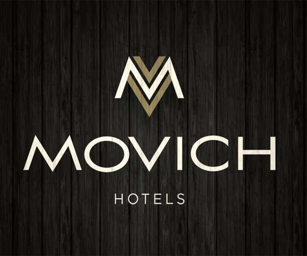 movich-hotels-graphic-designer-logo-uk