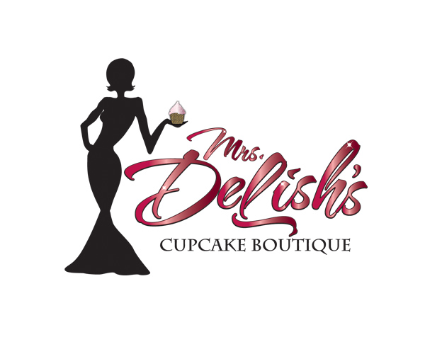ms-delishs-boutique-logo-design