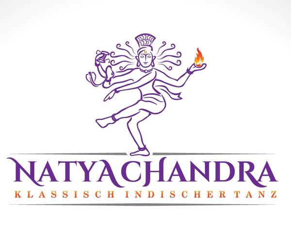 natya-chandra-dance-logo