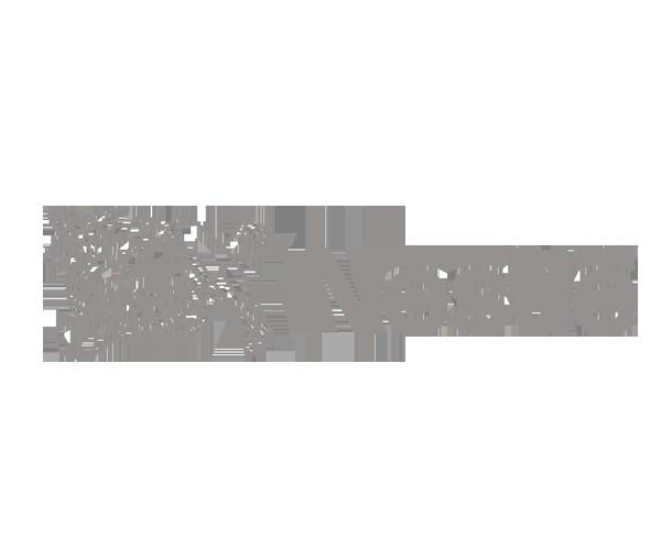 nestle-png-logo-download