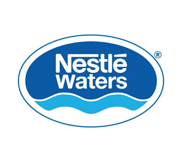 nestle-waters-company-logo-design