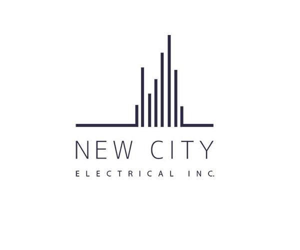 new-city-logo-99design-designer