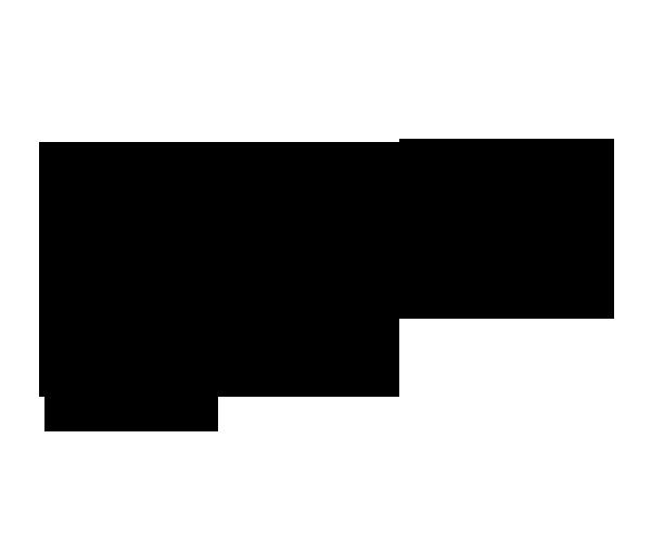 nike-download-png-logo-free