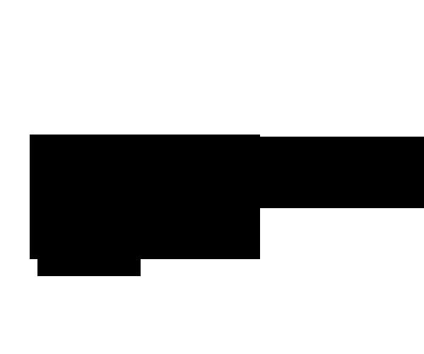 nike-offical-logo-png-download