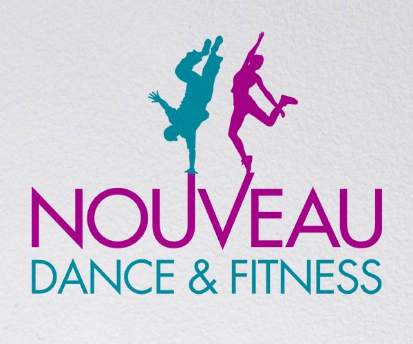 nouveau-dance-and-fitness-logo