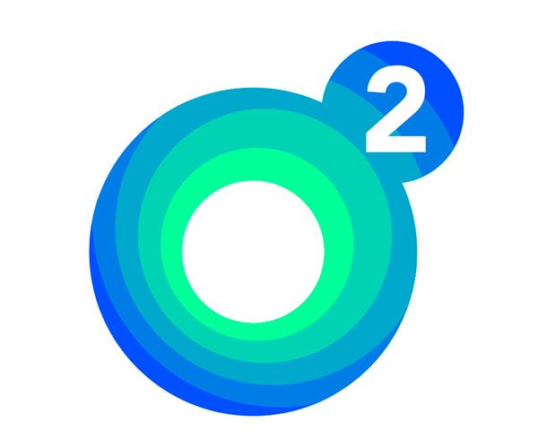 o2-mobile-logo-design
