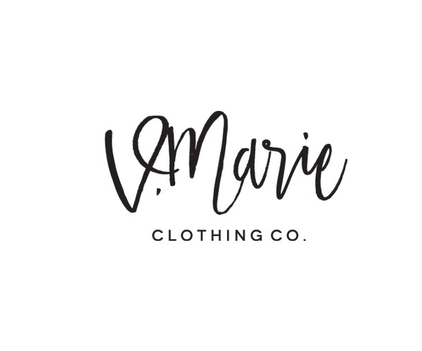 Clothing Store Logo Design | 122 Famous Fashion Logo Design Inspiration Brands