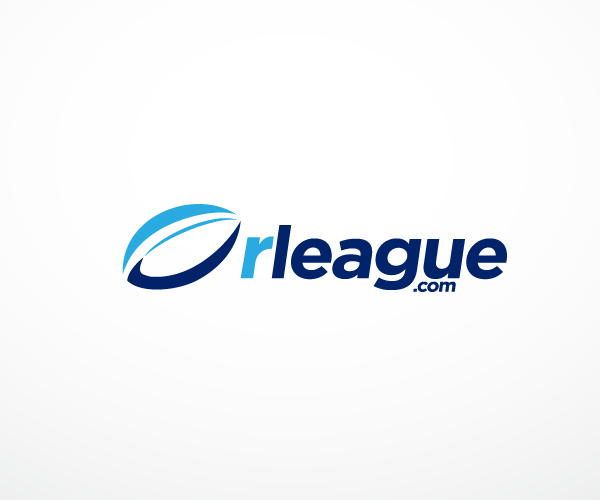 orleague-com-website-logo-design