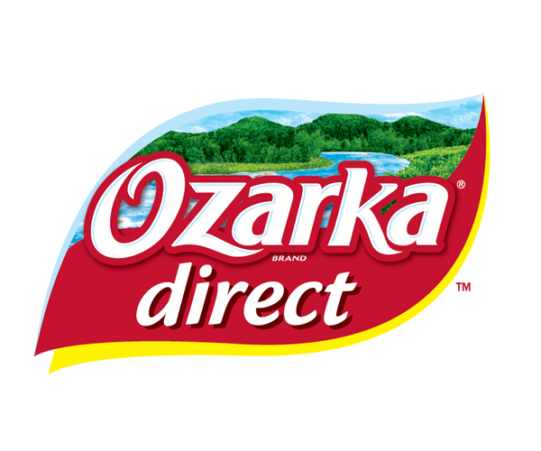 ozarka-direct-water-company-logo-saudi-arabia