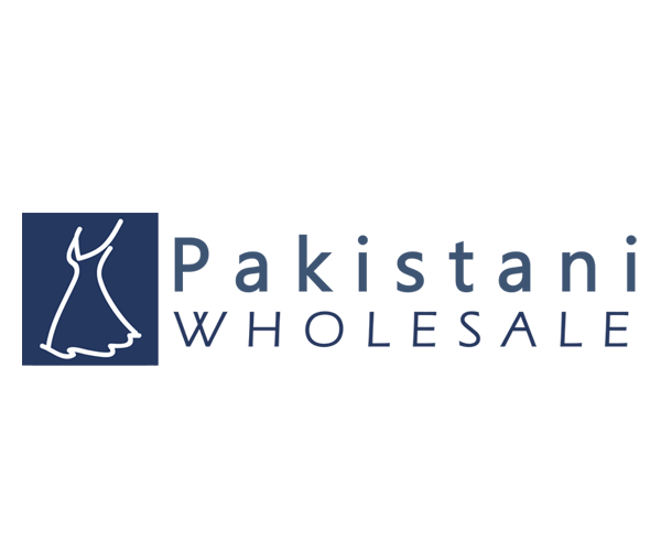 pakistani-whole-sale-logo-design