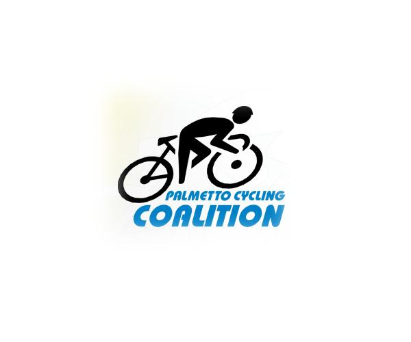 palmetto-cycling-coalition-logo-design