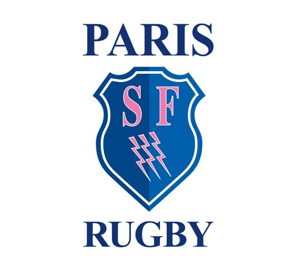 paris-rugby-logo-design