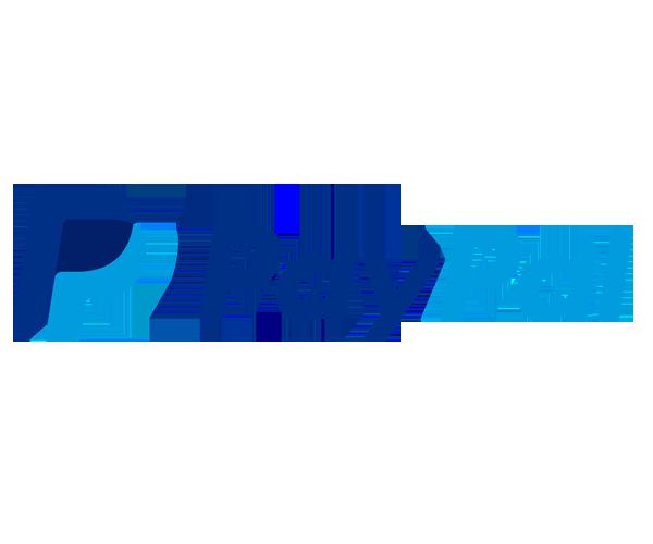 paypal-png-logo-download