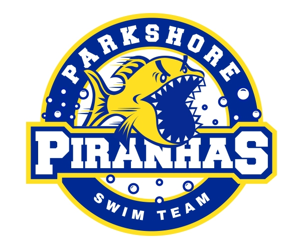 piranhas-swim-team-logo-free-download