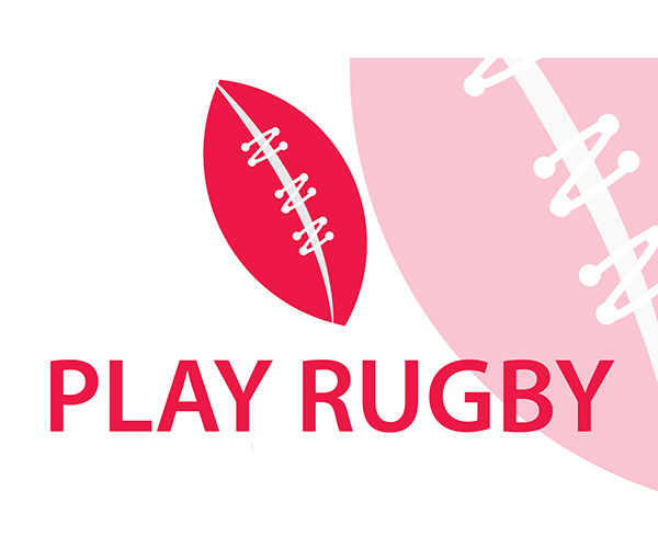 play-rugby-logo-design-for-sports