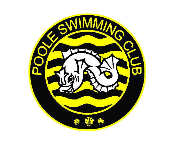 poole-swimming-club-logo-designer-canada