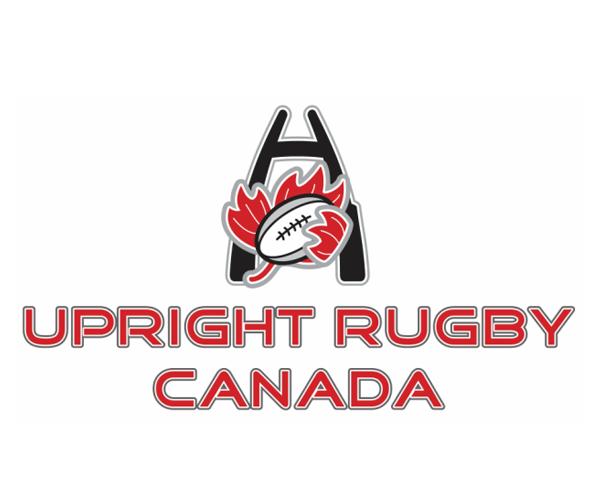 pright-Rugby-Canada-logo-designer
