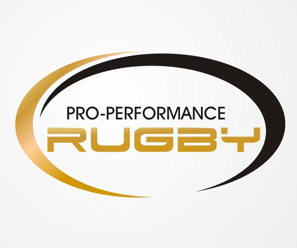 pro-rugby-sports-logo-design-UK