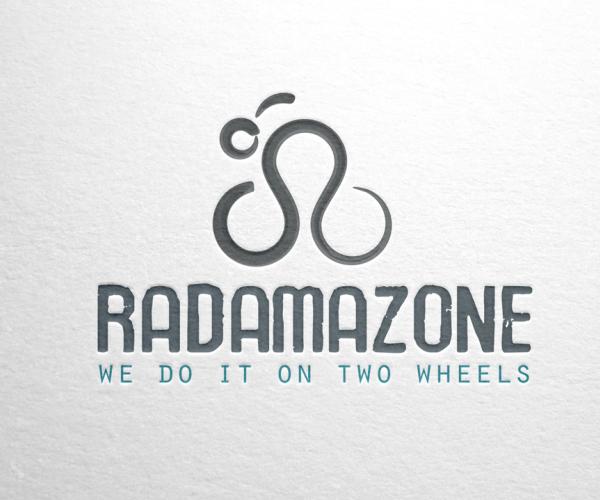 radamazone-logo-design