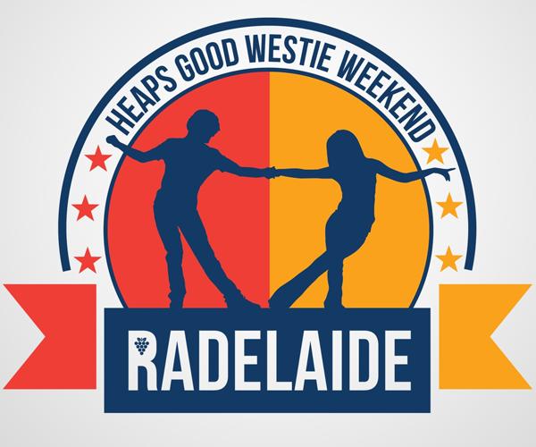 radelaide-logo-design-for-dance
