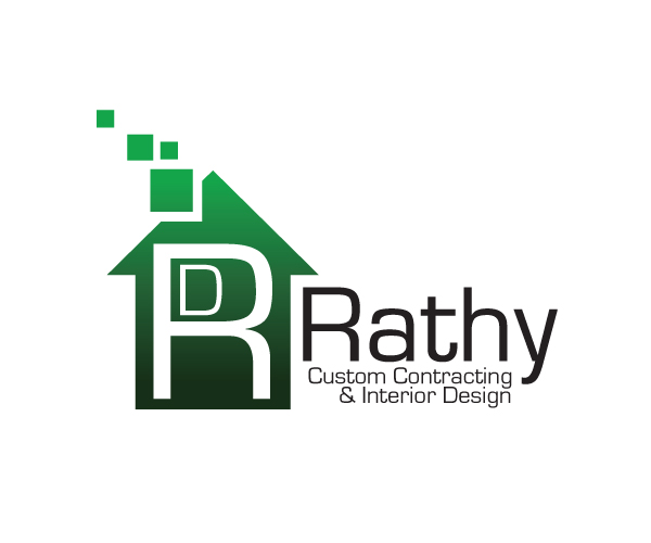 rathay-custom-contracting-company-logo