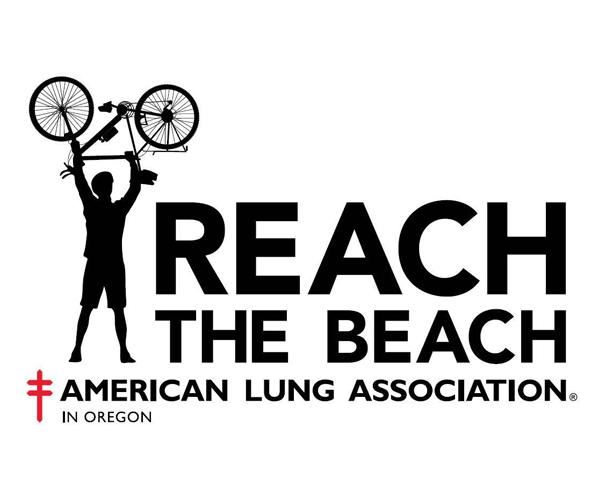 reach-the-beach-american-logo-design