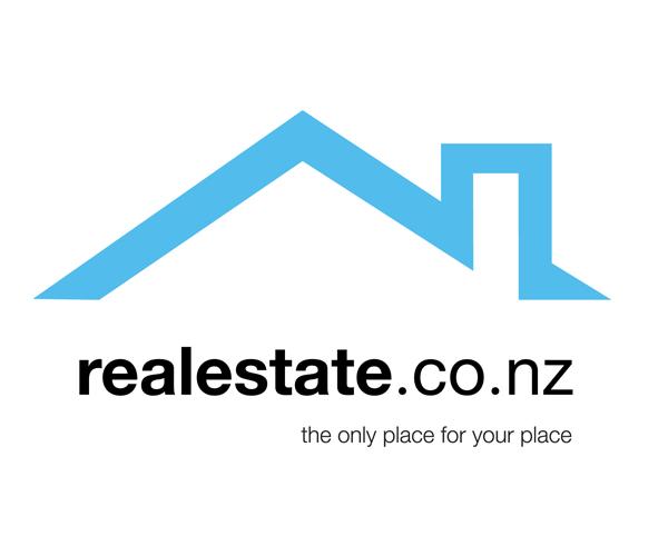 realestate-company-logo-design