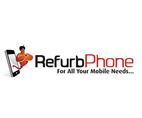 refurb-phone-logo-free-download