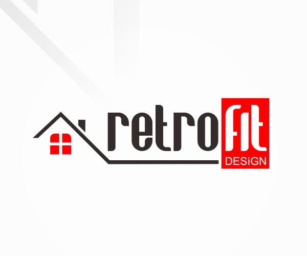 retro-flt-design-logo
