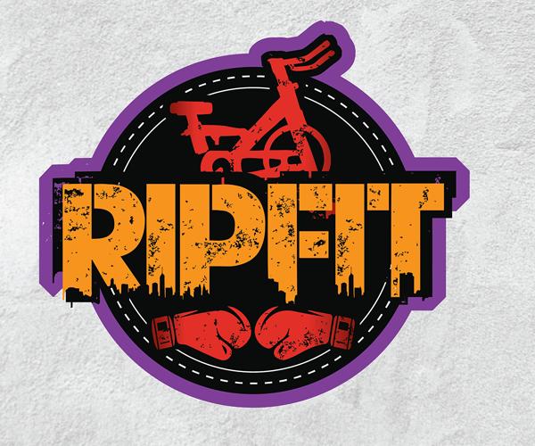 ripfit-logo-design-for-cycling-club-or-team
