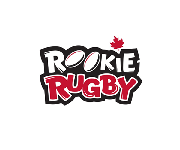 rookie-rugby-logo-design-canada
