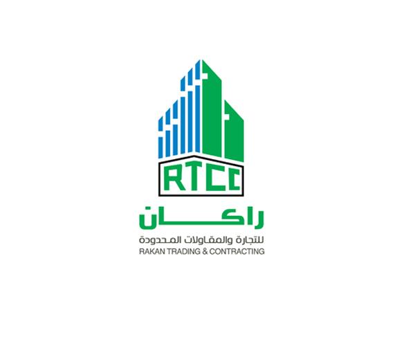 rtcc-saudi-construction-company-rakan-trading