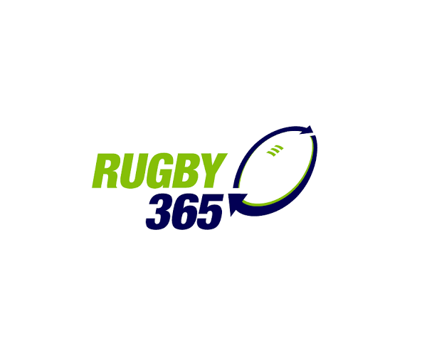 rugby-365-logo-design-icon-free-download