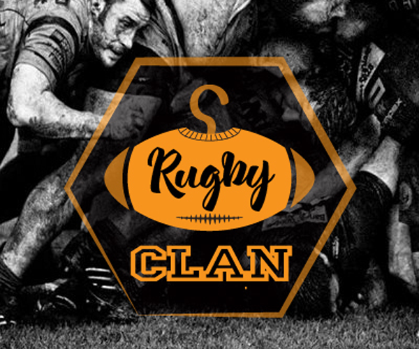 rugby-clan-logo-design-for-sports