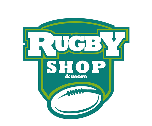 rugby-shop-logo-design-sports